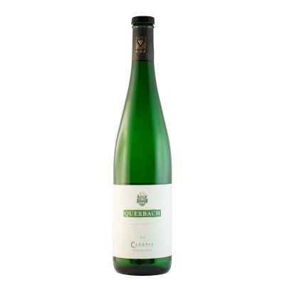 2013 Querbach Classic Riesling Weisswein | 1305
