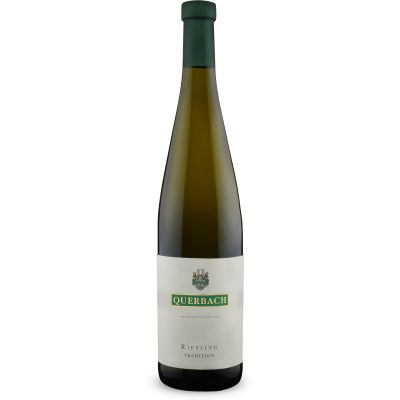 2015 QUERBACH Riesling Tradition | 1515