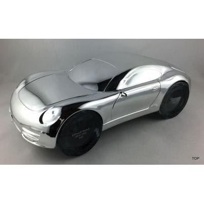 300mph Speed-Car Parfüm For Men Geschenke Set 4x25ml EdP Geburtstag WEIHNACHTEN | GS-50706 / EAN:6924574507069