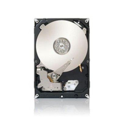 2TB Festplatte SEAGATE Barracuda -ST2000DM001- SATA III 8.89cm (3,5 Zoll) | 118528dre / EAN:5711045191084