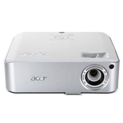 Beamer Acer H6510BD DLP Projektor 3000 ANSI Lumen Full HD/2xHDMI 1.4 | 2421045dre / EAN:4712196370237