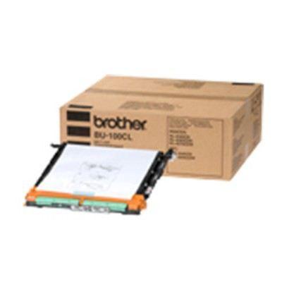 Brother BU-100CL Belt Unit | 2100013dre / EAN:4977766648196