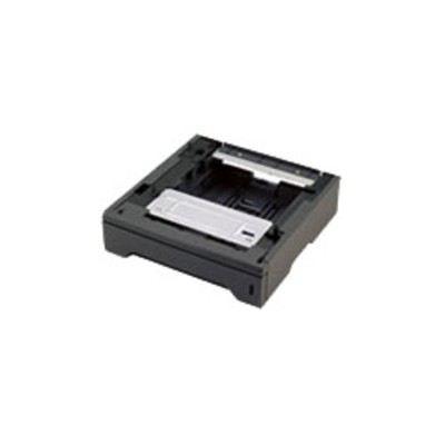 Brother Papierzuführung 250 Blatt LT5300 A4 | 210268dre / EAN:4977766636643