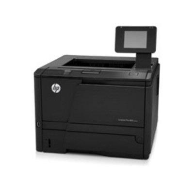 Drucker HP LJ Pro 400 M401dn | 2101276dre / EAN:0886112362973