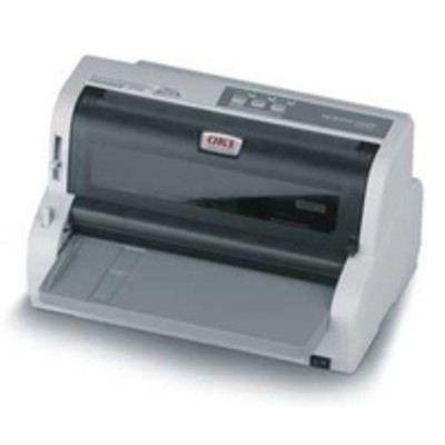 Drucker OKI MicroLine 5100FB | 211065dre / EAN:5031713056508