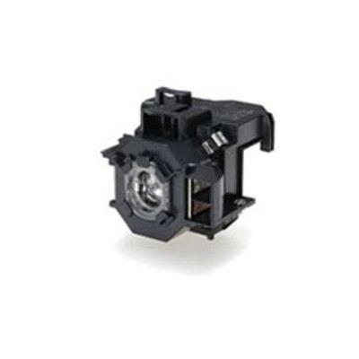 Epson E-TORL Lampe für EMP-83 / EMP-83H / EMP-822 | 95014487dre / EAN:8715946349947