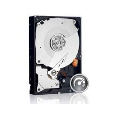 Festplatte 2000GB Western Digital WD2003FZEX SATA 6Gb/s | 118437dre / EAN:0718037810553