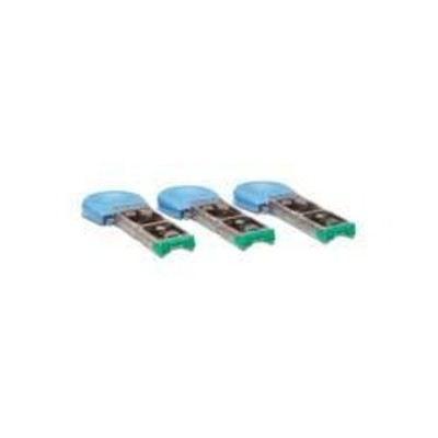 HP Sortierkassette (3 Kassetten x 1000 Einheiten) | 210771dre / EAN:0808736306492