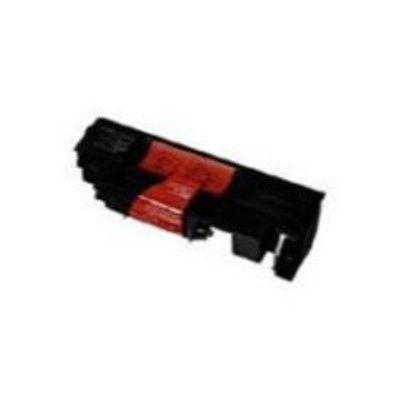 KYOCERA Ersatzteil Process Unit PU-120 FS1030 (S) | 2101053dre / EAN:4049982034333