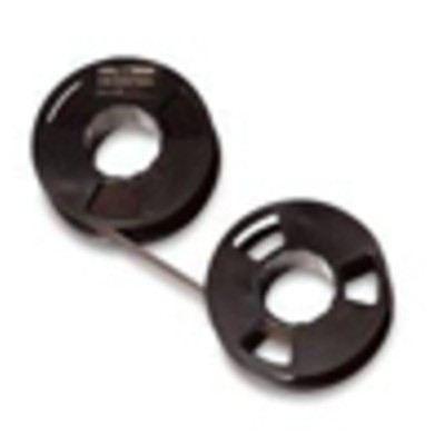 Lexmark Farbband 6408, 6400-4 | 95102420dre / EAN:0734646073103
