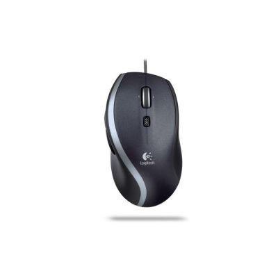 Logitech M500 Laser Mouse | 230227dre / EAN:5099206013698