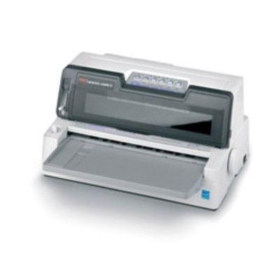 Oki Drucker ML6300 FB-SC / Nadel / 24-Pin   211039dre / EAN:5031713045397