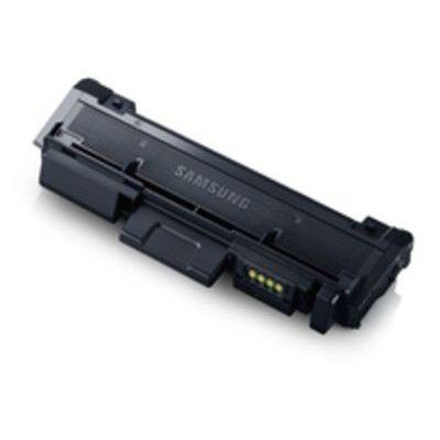 Samsung MLT-D116L   218587dre / EAN:8806085454767