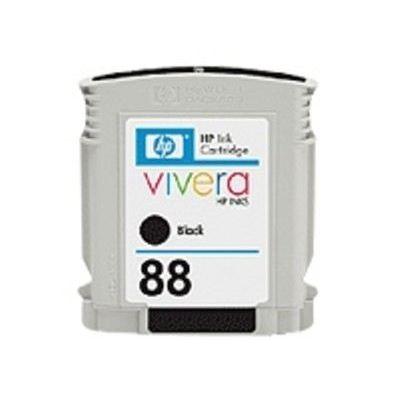 Tinte HP Nr. 88 C9385AE schwarz | 215703dre / EAN:0882780155077