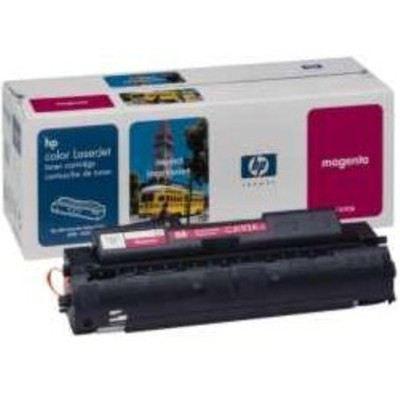 Toner HP C4193A magenta LaserJet 45xx | 215725dre / EAN:0088698229149