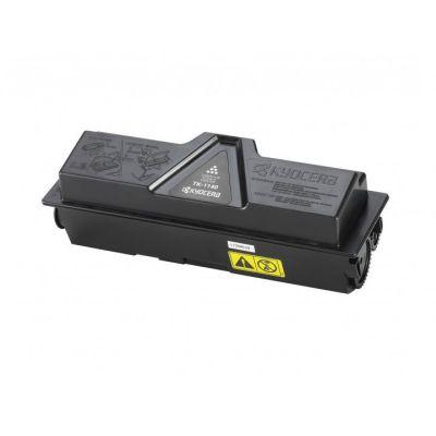 Toner Kyocera TK-1140 schwarz | 2152732dre / EAN:0632983039915