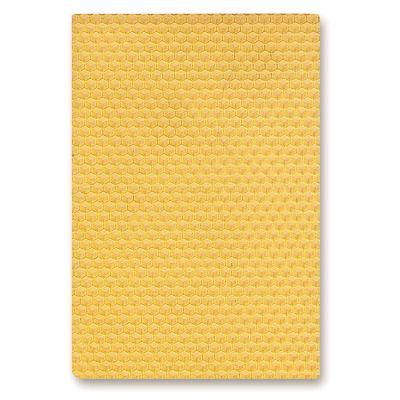 Bienenwachs-Auflage | 1477800 / EAN:4250298600048