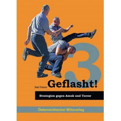 Geflasht 3 | FLASH3 / EAN:9783950237894