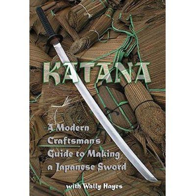Katana | KATDVD / EAN:0805966042930