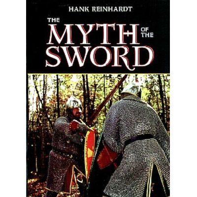 The Myth of the Sword | MYTHDVD / EAN:0805966001135