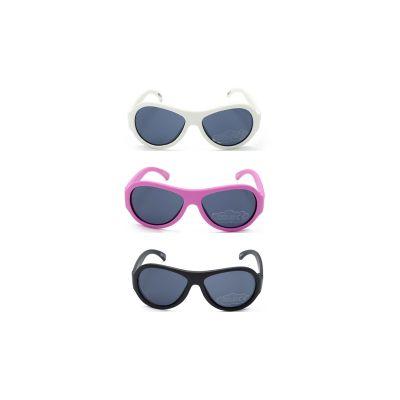 Babiators Kinder Sonnenbrille Sunnglass Kinder Baby Sonnenbrille 100% UV Schutz | 15490