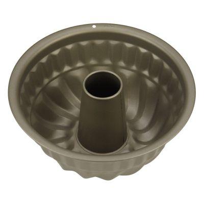 Backform Guglhupf 28 cm backen Kuchenform Kuchen Gugelhupf Napfkuchenform Marmorkuchen | 2871 / EAN:4018598588080