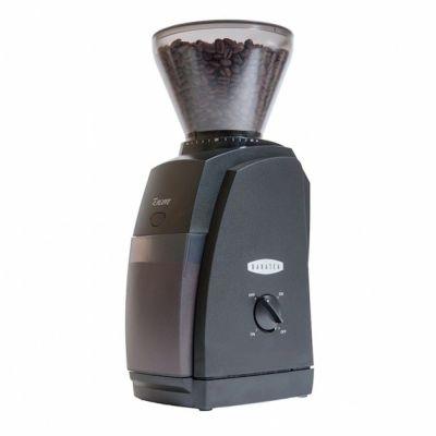 Baratza Elektrische Kaffeemühle Encore Kegelmahlwerk Kaffee mahlen Espressomühle   13755 / EAN:0838823004857
