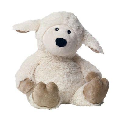 Beddy Bear Schaf Lavendi Wärmetier Wärmflasche Kuscheltier Wärmekissen Wärmekuscheltier | 799 / EAN:4260101890153