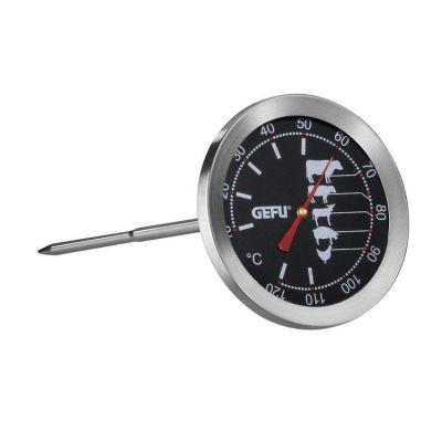 Bratenthermometer analog Thermometer Fleischthermometer Braten Backofen Ofen Ofenthermometer | 3152 / EAN:4006664218801
