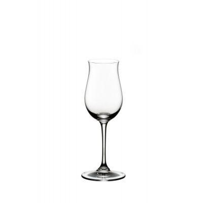 Cognacgläser Hennessy 2er SetCognacgläser Hennessy 2er Set Whiskyglas Cognac Glas Cognacschwenker | 8494 / EAN:9006206513710