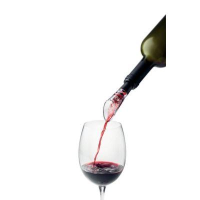 Dekantierungsausgießer Selection Dekantierausgießer Zubehör Wein Dekanter Flaschenausgießer | 2300 / EAN:5709262910489