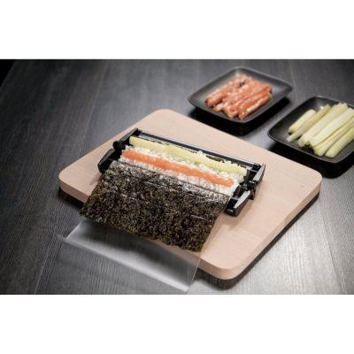Easy Sushi Maker Roller Zubereiter Set ? 3,5 cm | 5622 / EAN:3760162480177