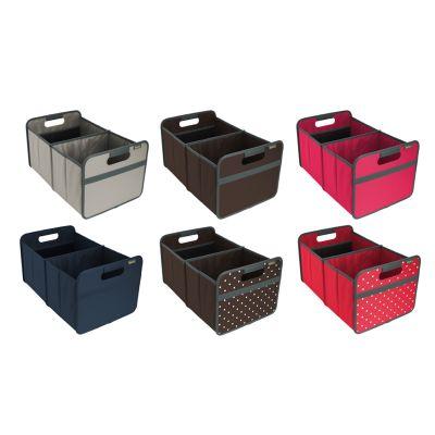 Faltbox 30 Liter Aufbewahrungsbox Klappbox Transportbox Aufbewahrung Lagerbox verschiedene Farben | 13887
