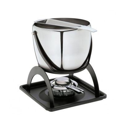 Feuerzangenbowle Bowle Feuerzange Punsch Set | 2710 / EAN:7640113011024
