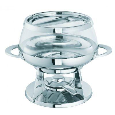 Feuerzangenbowle Rumba Bowle Feuerzangenbowleset Feuerzange Punsch | 235 / EAN:4007257564961