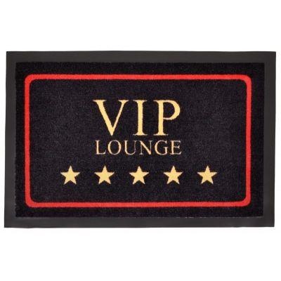 Fußmatte VIP Lounge Matte Fußabstreifer Fussmatte Schmutzfangmatte | 3423 / EAN:4260189750684