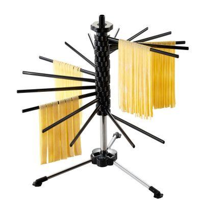 Gefu Pastatrockner Diverso Pastaständer Nudeltrockner Nudelständer Nudeln selber machen Pasta trockn | 8294 / EAN:4006664283700