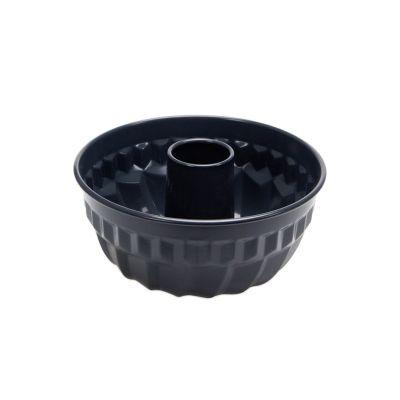 Gugelhupfform 22 cm Guglhupf Backform Form klein Kuchenform Backen Napfkuchen | 7862 / EAN:4018598880306