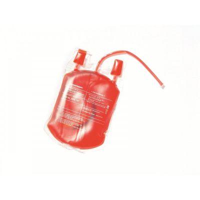 Ice Pack Jammerlappen Kühlkissen Coolpack Icepack Hot Pack Coldpack Cold Ice Kaltkompresse heiß | 3265 / EAN:4260090074206