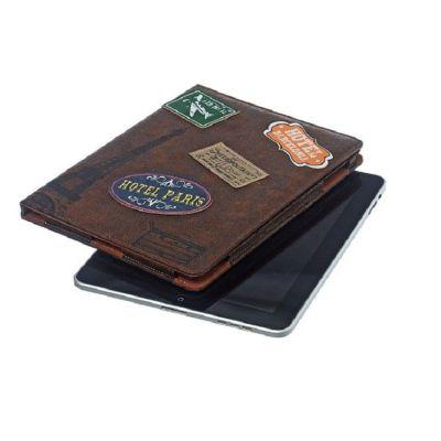 iPad Hülle Richmond Tablethülle Tablet Hülle Smart Case Schutzhülle | 5899 / EAN:4020606943903