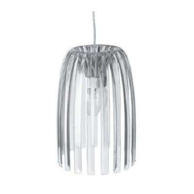 Koziol Pendelleuchte Josephine S klar Hängelleuchte Deckenleuchte Lampe Leuchte | 1781 / EAN:4002942176030
