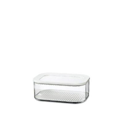 Kühlschrankdose Modula Käse 2000 ml Vorratsdose Aufbewahrung Vorrat Box Dose | 1915 / EAN:8711269849652