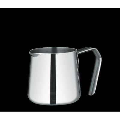 Latte Macchiato Milchkännchen Latte Macchiato Kännchen Milchkännchen Edelstahl   4767 / EAN:4017166201383