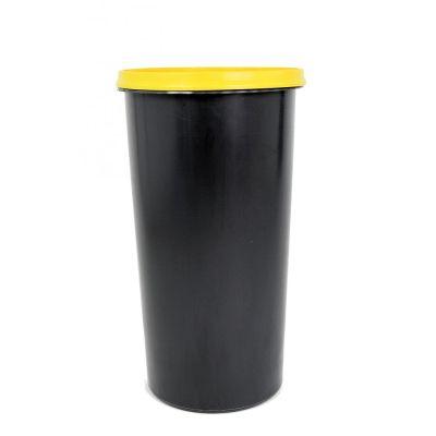 Mülleimer Gelber Sack Eimer Ständer Müllständer Sackständer Müllsackständer | 3750 / EAN:4423636211026