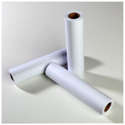 Papierrolle Papier malen am Stück Kinder Rolle Zeichnen Malpapier Zeichenrolle 20 m | 9096 / EAN:4250967803237