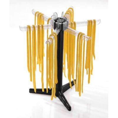 Pastatrockner Pastaständer Nudeltrockner Pasta Nudel Ständer Pasta-Halter Zubehör für Nudelmaschine | 2877 / EAN:4006664283601