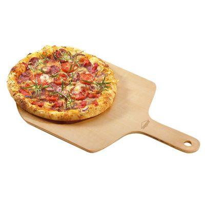 Pizza-Schieber Pizzaschieber Pizzaschaufel Pizza-Schaufel Pizza | 3076 / EAN:4007371049351