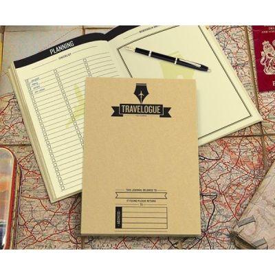 Reisetagebuch Reisebericht Tagebuch Travelogue Weltreise Reise Welt Scratch Maps Weltkarte Landkarte | 3161 / EAN:5060146590600