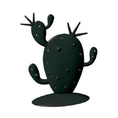 Schmuck-Kaktus PIERCE Schmuckhalter weiß oder schwarz Schmuckkaktus Schmuckbaum Schmuckständer | 2058