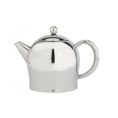Teekanne Minuet Santhee Edelstahl 1 Liter Tee Teekanne Kanne Tea Time | 2731 / EAN:8711871028506